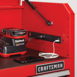 craftsman 52 8 drawer top chest 02