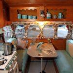 shasta airflyte interior front