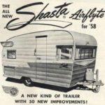 1958 shasta airflyte