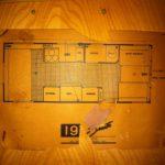shasta airflyte deluxe floor plan