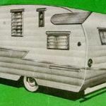 shasta airflyte trailer 2