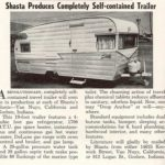 shasta self contained trailer