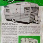 shasta trailer 1 2