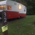 Campsite32BoneLick