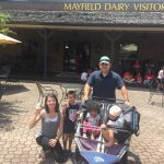 MayfieldDairyVisitorsCenter