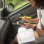 NavigatingTheMidwest