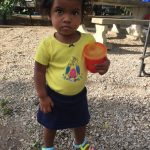 Shana Tugaloo 7.14.2017 1 of 36 2