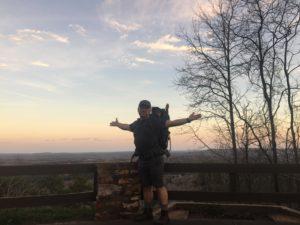 pine mountain retro camper 33