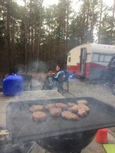 pine mountain retro camper 4