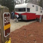 pine mountain retro camper 43