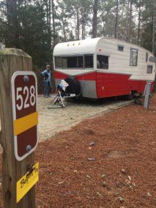 pine mountain retro camper 43