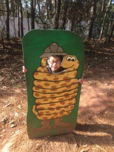 pine mountain retro camper 7
