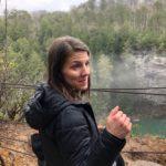 fall creek falls retro camper 10