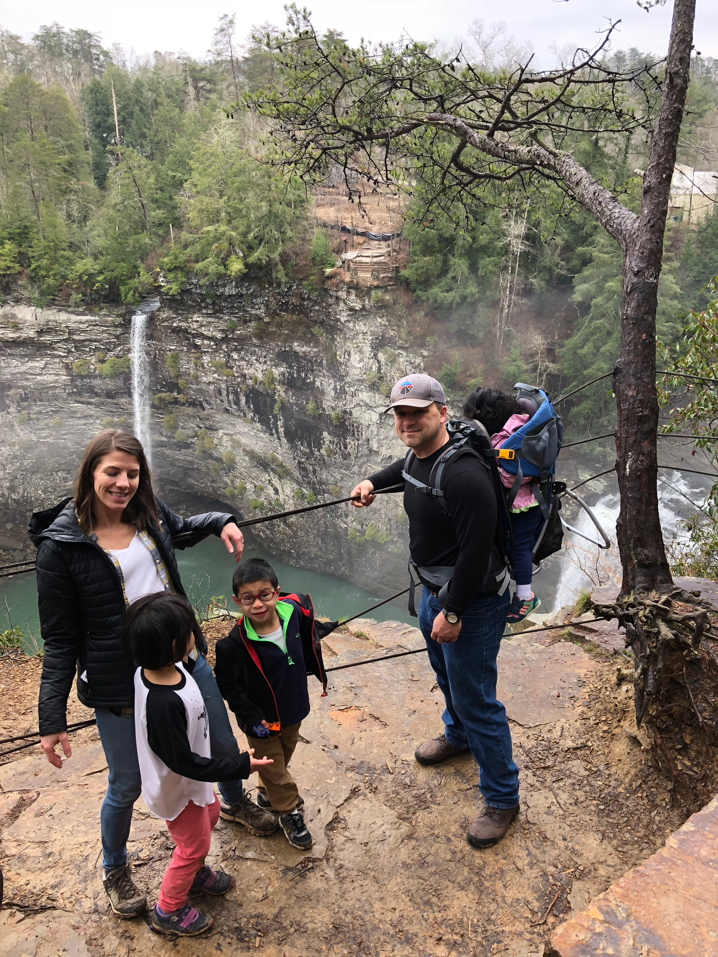fall creek falls retro camper 11