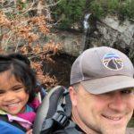 fall creek falls retro camper 15