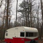 fall creek falls retro camper 3