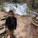 fall creek falls retro camper 4