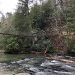 fall creek falls retro camper 5