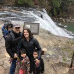 fall creek falls retro camper 6