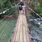 fall creek falls retro camper 8