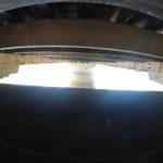 watson mill bridge 12