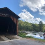 watson mill bridge 34