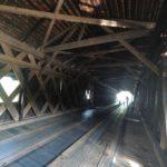 watson mill bridge 4