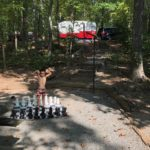 shady grove campground 7