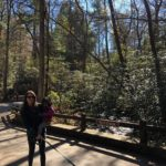 vogel state park blairsville georgia 32