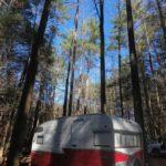 vogel state park blairsville georgia 6