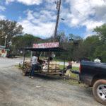 retro camper okefenokee swamp 1 of 116
