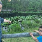 retro camper okefenokee swamp 102 of 116
