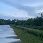 retro camper okefenokee swamp 103 of 116