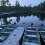 retro camper okefenokee swamp 105 of 116
