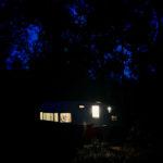 retro camper okefenokee swamp 108 of 116