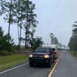 retro camper okefenokee swamp 110 of 116