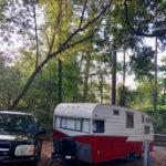 retro camper okefenokee swamp 14 of 116