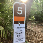 retro camper okefenokee swamp 15 of 116