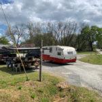 retro camper okefenokee swamp 2 of 116
