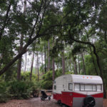 retro camper okefenokee swamp 29 of 116