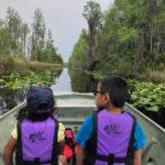 retro camper okefenokee swamp 32 of 116