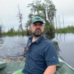 retro camper okefenokee swamp 33 of 116