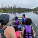 retro camper okefenokee swamp 34 of 116