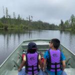 retro camper okefenokee swamp 36 of 116