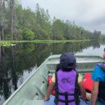 retro camper okefenokee swamp 39 of 116