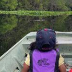 retro camper okefenokee swamp 40 of 116