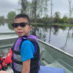 retro camper okefenokee swamp 42 of 116