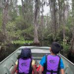 retro camper okefenokee swamp 44 of 116
