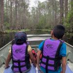 retro camper okefenokee swamp 46 of 116