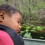 retro camper okefenokee swamp 52 of 116